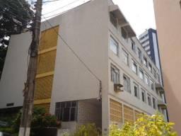 Apartamento Barra