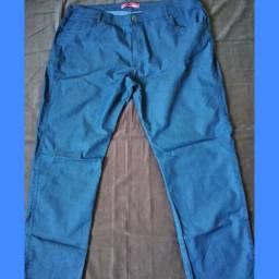 Calça masculina n56 short n56