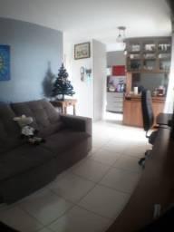 Título do anúncio: Apartamento à venda com 2 dormitórios em Serrano, Belo horizonte cod:ATC4120
