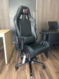 Gamer Cadeira