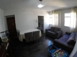 Apartamento à venda com 2 dormitórios em Santa terezinha, Belo horizonte cod:37299