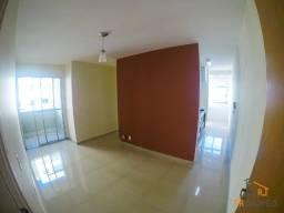 WR - Apartamento 2 Qtos com Suíte - Colinas de Laranjeiras