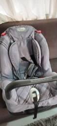 Cadeira para criança neo matrix Burigotto