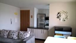 Lindo Apartamento 2 quartos no Fazendinha