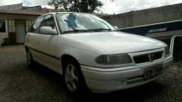 Astra 95
