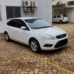 Ford Focus GLX 1.6 Hatch Manual