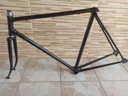 Peças para bicicleta (fixa)