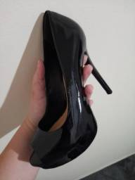 Sapato Scarpin Schutz 35