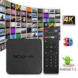 Ssitema Multimidia de televisão FHD para Windows (1200 Chanels)