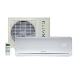Ar condicionado de 22.000 Btu ECO