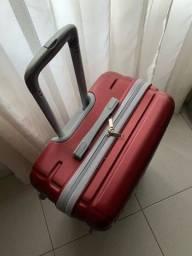 Mala de Viagem - 32kg (GRANDE)