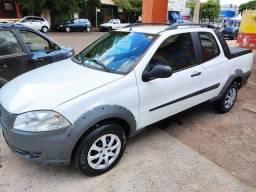 Fiat Strada 1.4 CD
