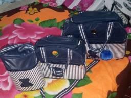 Vendo bolsa maternidade