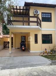 Casa com 3 dormitórios à venda, 116 m² por R$ 560.000,00 - Itaipu - Niterói/RJ
