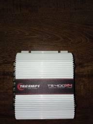 Taramps TS400x4 *Novo*