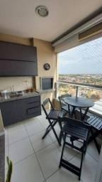 Apartamento com 3 dormitórios à venda, 80 m² por R$ 560.000,00 - Torres Inglaterra - Presi