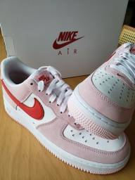 Nike Air Force 1 Valentine's 41 BR