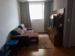 Apartamento com 02 quartos em Contagem no bairro Europa