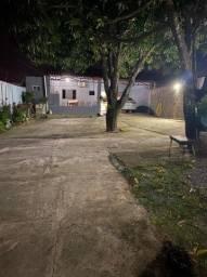 VENDO CASA RUA 04 VICENTE PIRES