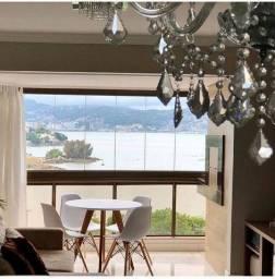 Título do anúncio: Apartamento Luxo 3 Quartos em Coqueiros