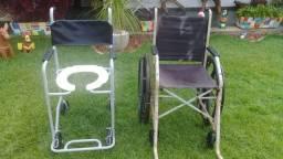 cadeiras especiais para idosos