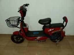 Eco bike 350 elétrica