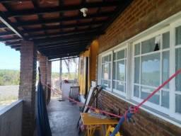 JEF/ Venha Adquirir sua Casa de Praia em Condomínio Fechado Chácaras de porto