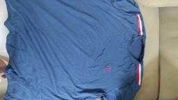 Vendo essas camisas tudo nova tamanho G