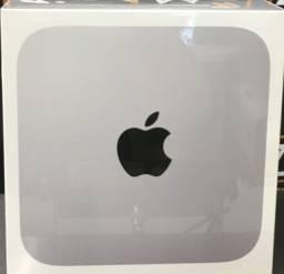 Mac mini Apple M1, 8GB, SSD 256GB