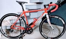 Speed Merida Ride-92 Tam 50 (cartão 10x449). *ACEITO TROCA*