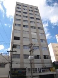 Apartamento para alugar com 1 dormitórios em Centro, Curitiba cod:42883001