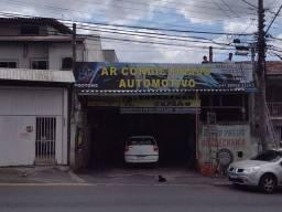 Oferta recarga de gás apenas 80 reais.
