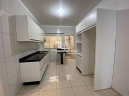 Casa Para Alugar no Santo Onofre com 2 Dormitórios