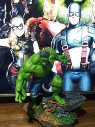 Hulk - Marvel Avengers: Infinity War