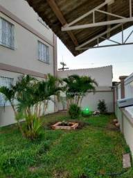 Apartamento com 2 dormitórios à venda, 76 m² por R$ 169.499,00 - Passo do Feijó - Alvorada