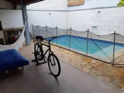 Casa com 2 dormitórios à venda, 108 m² por R$ 390.000,00 - Jardim Caçapava - Caçapava/SP