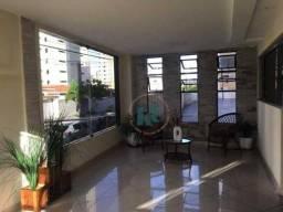 Apartamento com 3 dormitórios à venda, 70 m² por R$ 315.000,00 - Manaíra - João Pessoa/PB