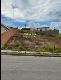Terreno Tiradentes, terreno residencial tiradentes