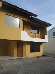Casa para alugar com 3 dormitórios em Jardim das americas, Curitiba cod:34389.012