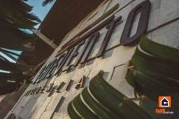 Apartamento à venda com 3 dormitórios em Centro, Ponta grossa cod:1544