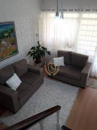 Casa com 2 dormitórios à venda, 60 m² por R$ 341.000,00 - Agriões - Teresópolis/RJ