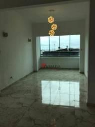 Apartamento com 2 dormitórios para alugar, 90 m² por R$ 2.000,00/mês - Penha de França - S