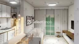 Apartamento à venda com 2 dormitórios em Matriz, Mauá cod:1458