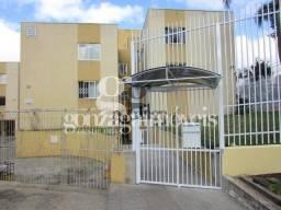 Apartamento para alugar com 3 dormitórios em Guaira, Curitiba cod:12977.001