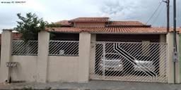 Casa para Venda em Cuiabá, Tijucal, 2 dormitórios, 2 suítes, 2 banheiros, 2 vagas