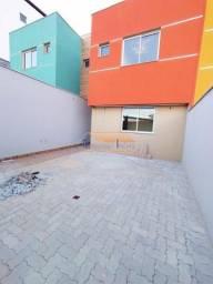 Casa à venda com 3 dormitórios em Palmares, Belo horizonte cod:44021