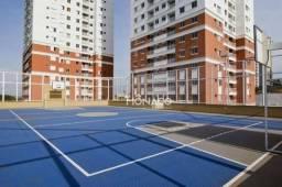Apartamento para alugar com 3 dormitórios em Terra bonita, Londrina cod:AP1898