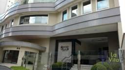 Apartamento com 3 dormitórios à venda, 127 m² por R$ 636.000,00 - Victor Konder - Blumenau