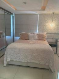 Cobertura com 3 dormitórios à venda, 147 m² por R$ 900.000,00 - Icaraí - Niterói/RJ