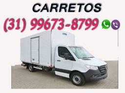 Carretos Carretos Carretos